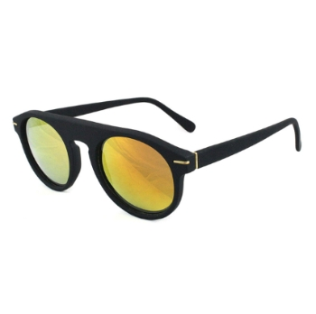 Rock Star Echo Sunglasses