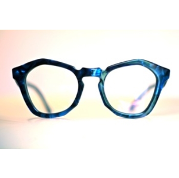 Rockets Abby Eyeglasses