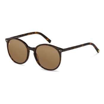 Rocco by Rodenstock RR333 Sunglasses