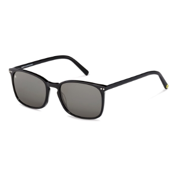 Rocco by Rodenstock RR335 Sunglasses