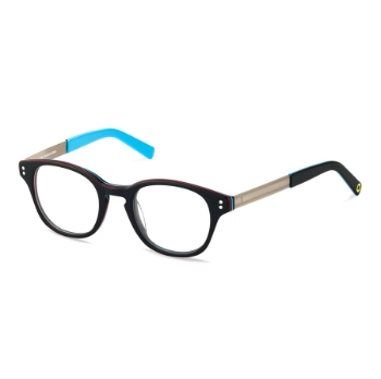 Rocco by Rodenstock RR425 Eyeglasses