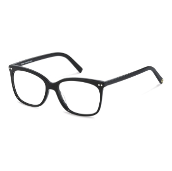 Rocco by Rodenstock RR452 Eyeglasses