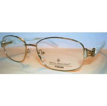 Royal Doulton RDF 89 Eyeglasses