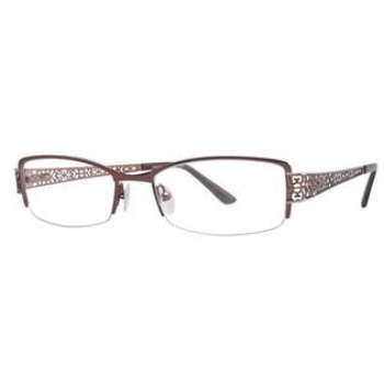 Royal Doulton RDF 112 Eyeglasses