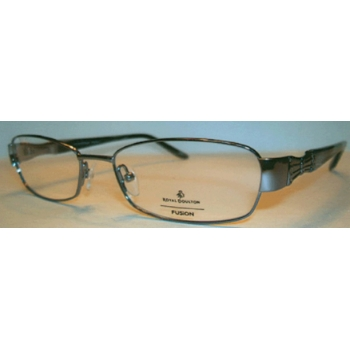 Royal Doulton RDF 119 Eyeglasses