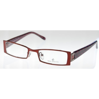 Royal Doulton RDF 76 Eyeglasses