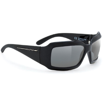 Rudy Project SUBY Sunglasses