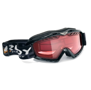 Rudy Project Klonyx - Snow Collection Goggles