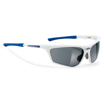 Rudy Project Zyon Sailing Sunglasses