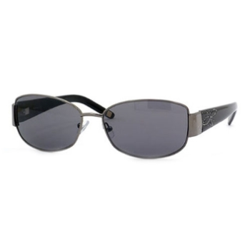 Saks Fifth Avenue SAKS FIFTH AVE 42/S Sunglasses