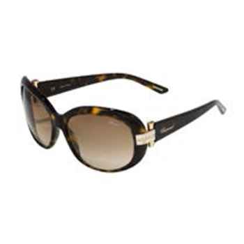 Chopard SCH 083S Sunglasses