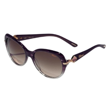 Chopard SCH 130 Sunglasses