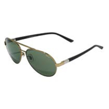 Chopard SCH 880 Sunglasses