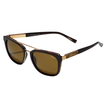 Chopard SCH A04 Sunglasses