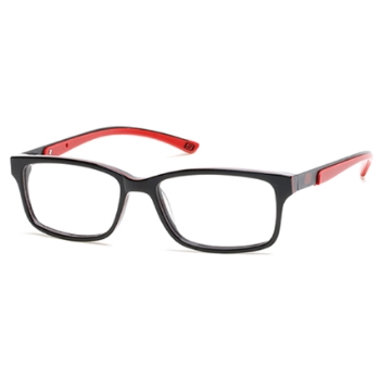 Skechers SE 3169 Eyeglasses