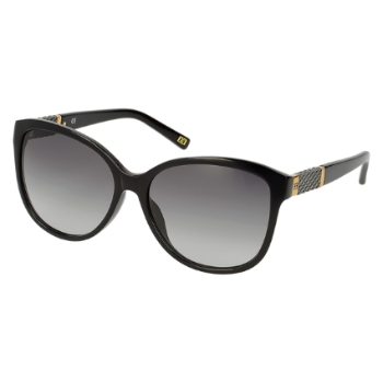 Escada SES 310 Sunglasses