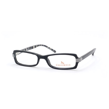 Chesterfield SEVENTH STREET 10 Eyeglasses