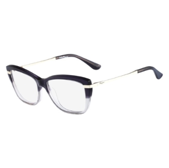 Salvatore Ferragamo SF2730 Eyeglasses