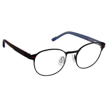 SuperFlex KIDS SFK-209 Eyeglasses