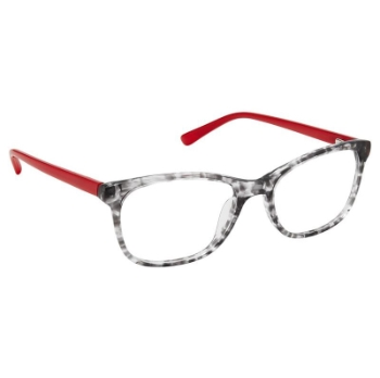 SuperFlex KIDS SFK-210 Eyeglasses