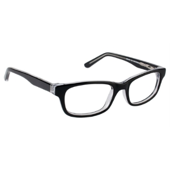 SuperFlex KIDS SFK-142 Eyeglasses