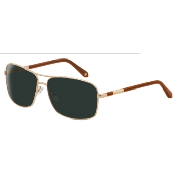 GIVENCHY SGV 411M Sunglasses