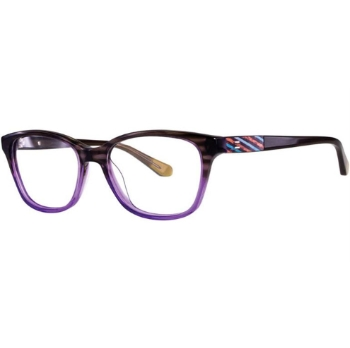 Si by Helium SI 1005 Eyeglasses