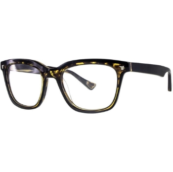 Si by Helium SI 1007 Eyeglasses