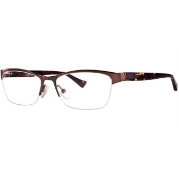 Si by Helium SI 1008 Eyeglasses