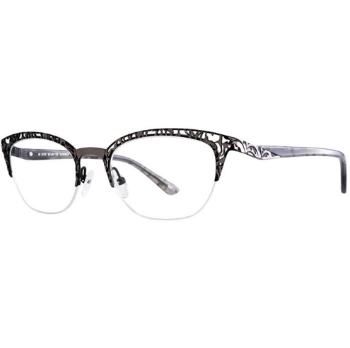 Si by Helium SI 1010 Eyeglasses