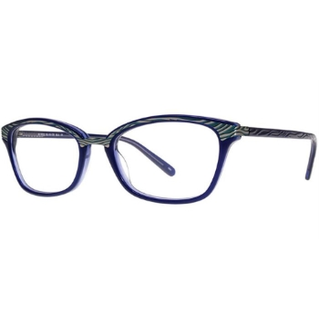Si by Helium SI 1012 Eyeglasses