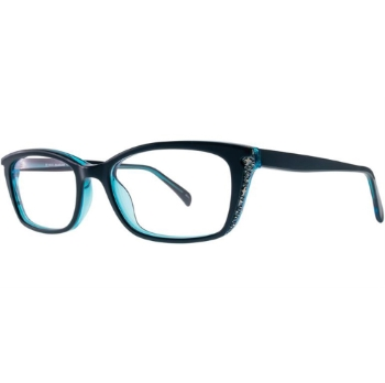 Si by Helium SI 1017 Eyeglasses