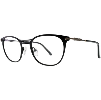 Si by Helium SI 1018 Eyeglasses