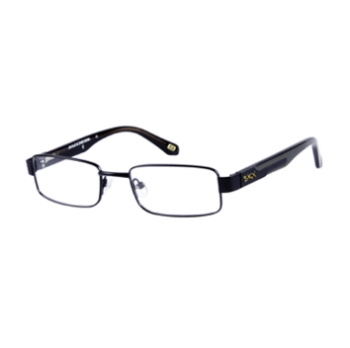 Skechers SE 1060 Eyeglasses