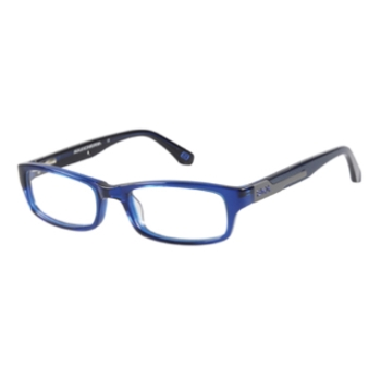 Skechers SE 1061 Eyeglasses