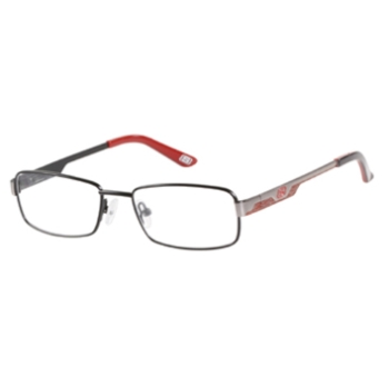Skechers SE 1062 Eyeglasses
