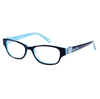 Skechers SE 1524 Eyeglasses