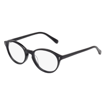 Stella McCartney SK0007O Eyeglasses