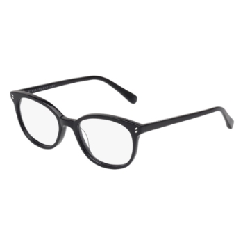 Stella McCartney SK0008O Eyeglasses