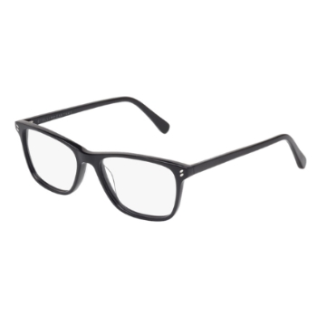 Stella McCartney SK0010O Eyeglasses
