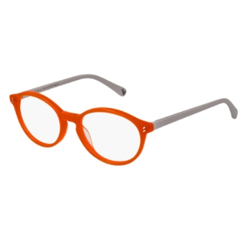 Stella McCartney SK0012O Eyeglasses