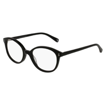 Stella McCartney SK0015O Eyeglasses
