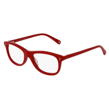 Stella McCartney SK0016O Eyeglasses