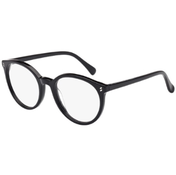 Stella McCartney SC0003O Eyeglasses