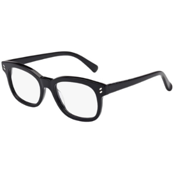 Stella McCartney SC0005O Eyeglasses