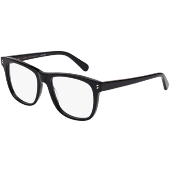 Stella McCartney SC0015O Eyeglasses
