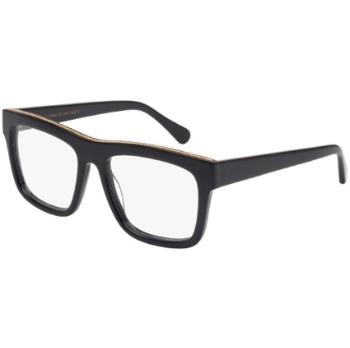 Stella McCartney SC0020O Eyeglasses
