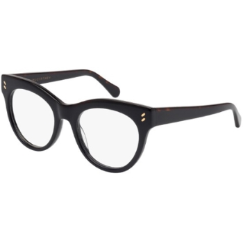 Stella McCartney SC0024O Eyeglasses