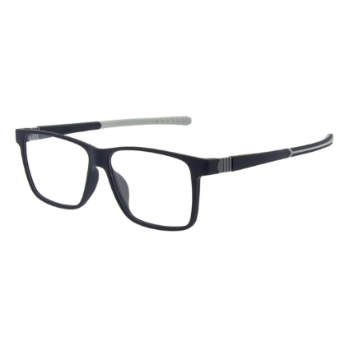 Spine SP 1024 Eyeglasses