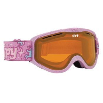 Spy CADET MX - Continued Goggles